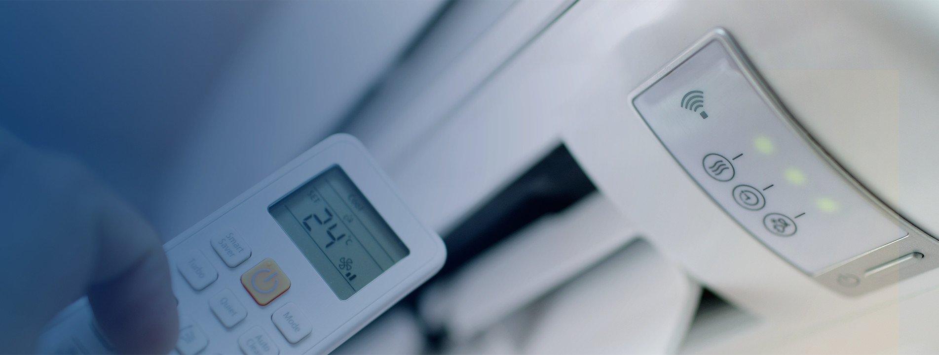 Stwórz ciepło w swoim domu